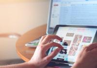 ¿Es buena idea emprender por internet? (entrevista con emprendedor)