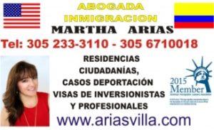 Martha320x720