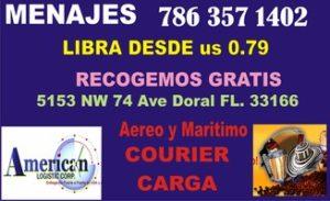 diana_menajes_nuevo