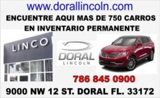 doral_lincoln