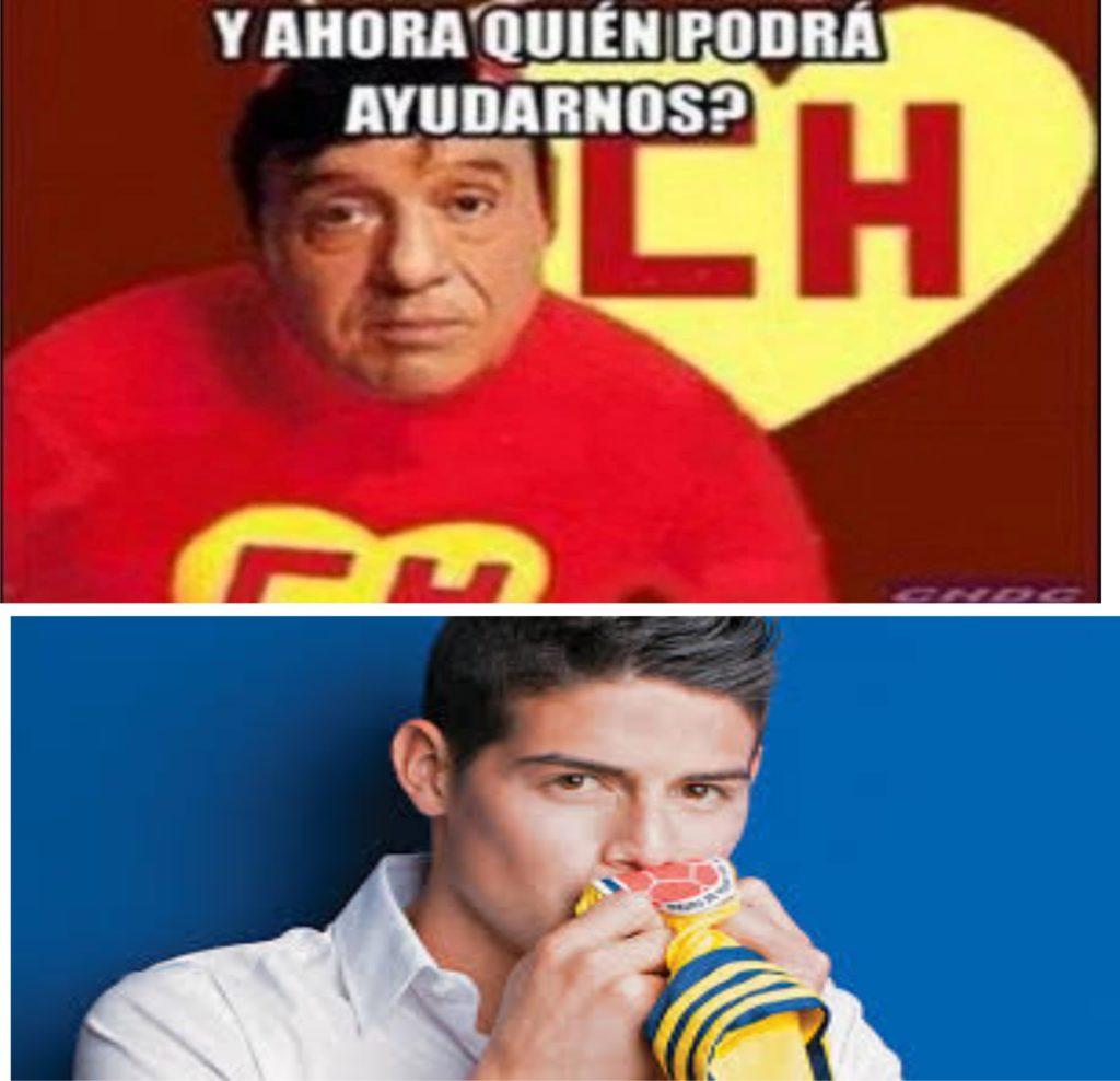 memes 5