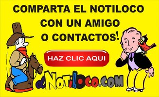 compartir notiloco