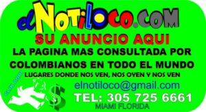 rsz_logo_notiloco_banner