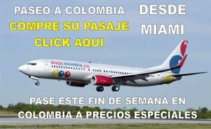 rsz_viva_colombia_paseo
