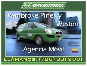 Servientrega-agencia-movil