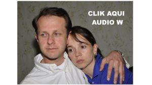 ANDRES FELIPE AUDIO