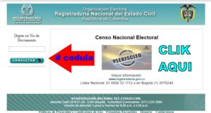 voto plebiscito
