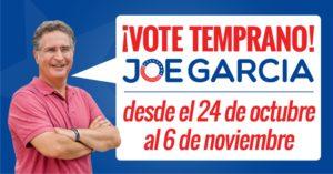 VOTACION ANTICIPADA