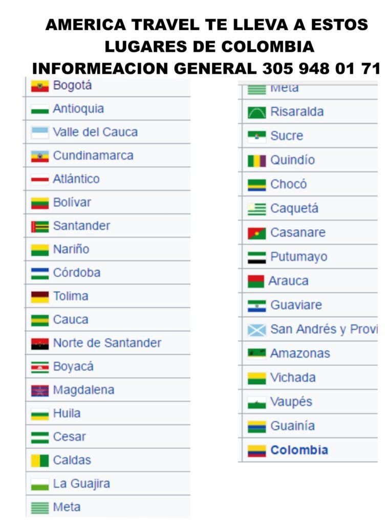 ciudades-colombia