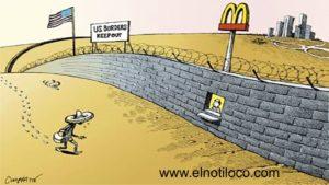 muro-macdonald