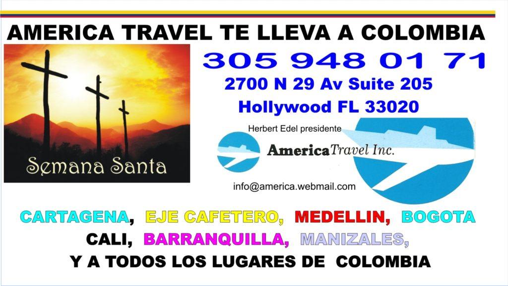 semana-santa-america-travel