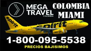 mega-travel-colombia