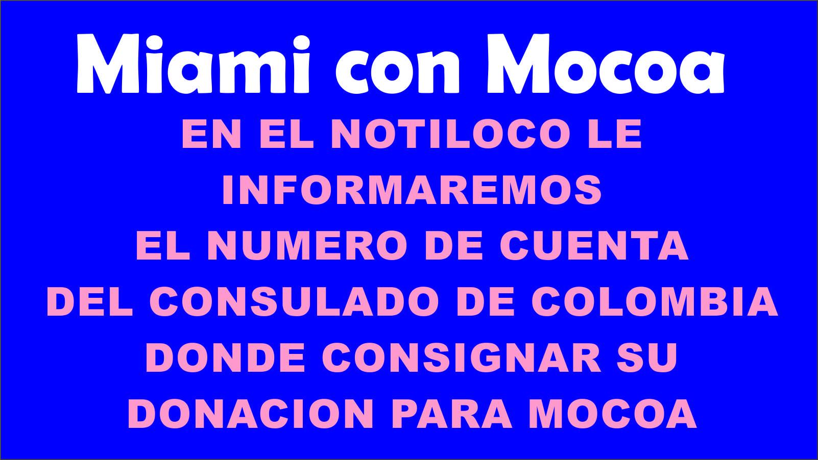 mocoa-anuncio-cuenta