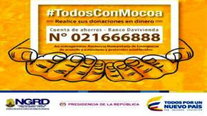 mocoa-cuenta-ahorro