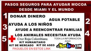 mocoa-donaciones-cruz-roja