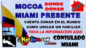 mocoa-miami-donaciones
