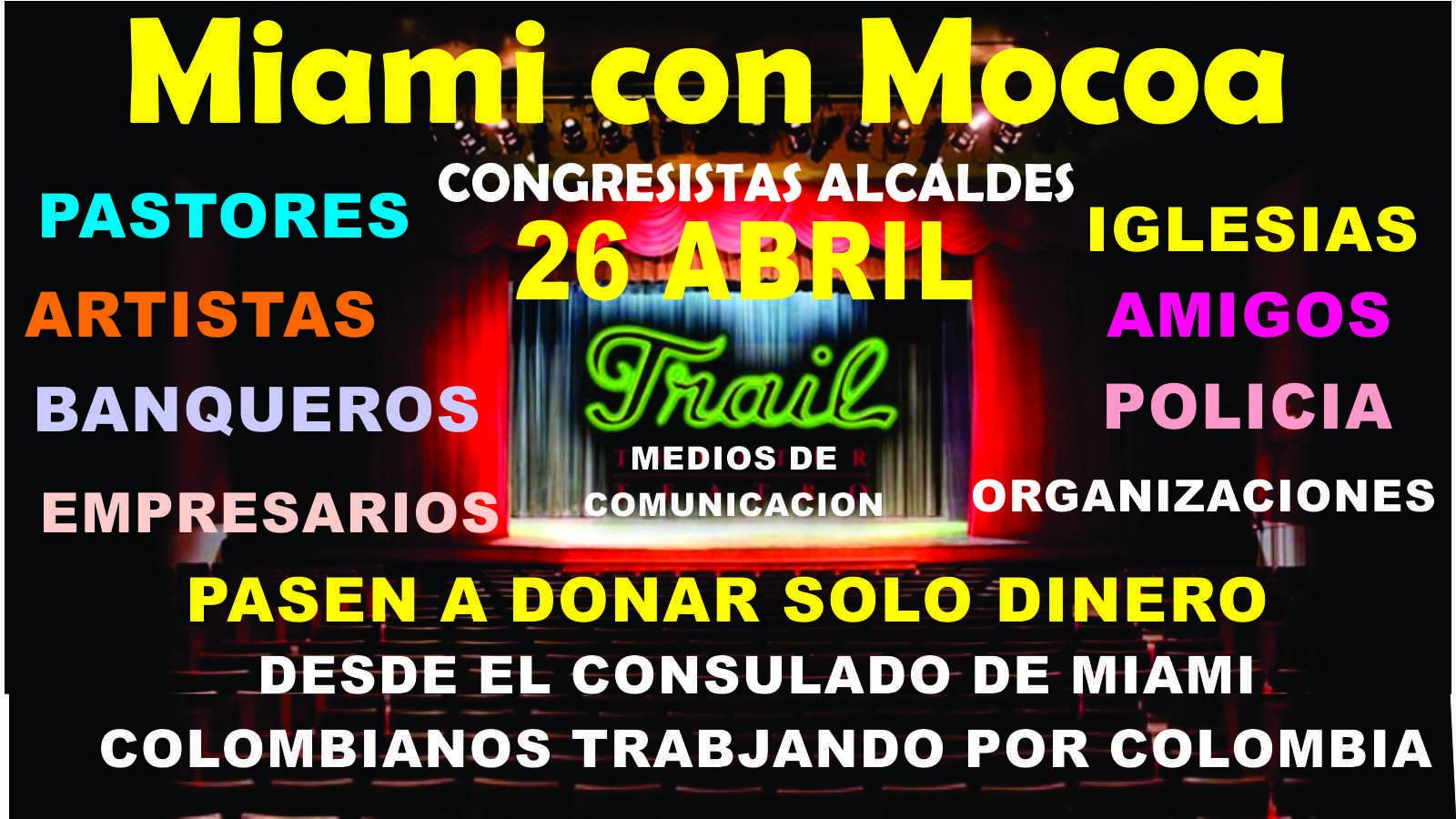 mocoa-trail-evento