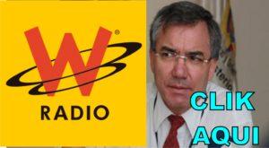 radio-w