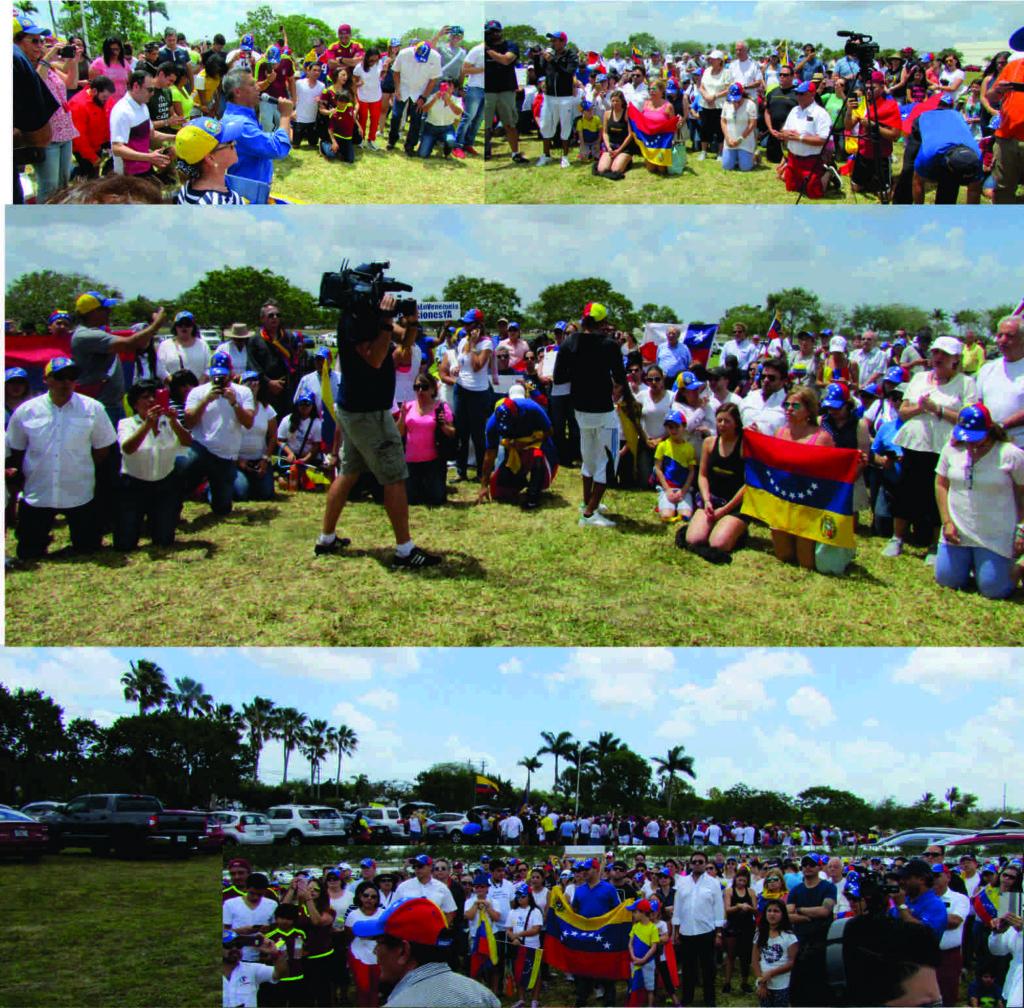 venezuela-doral