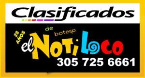 clasificados-notiloco