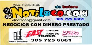 logo-notiloco-primera-pagina