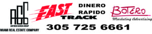 logo-fast