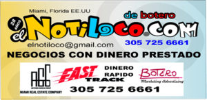 logo-notiloco