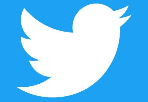 La imagen tiene un atributo ALT vacío; su nombre de archivo es Logo-Twitter-500x345-1.jpg